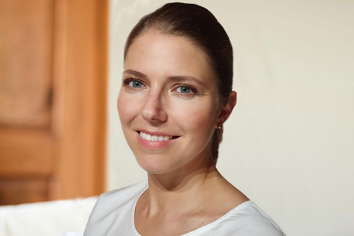 Christin Stöcklin-Wasmer
